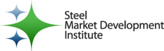 Steel industry releases guide to LEED v4 Certification