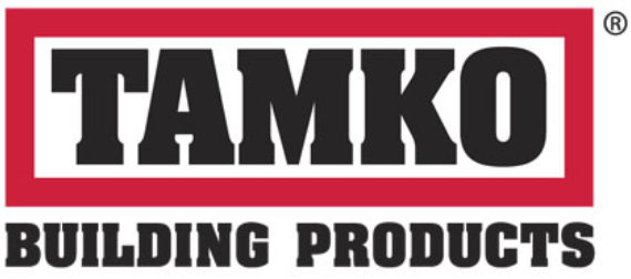 TAMKO Donates $100,000 To Red Cross To Assist With Hurricane Harvey Disaster Relief