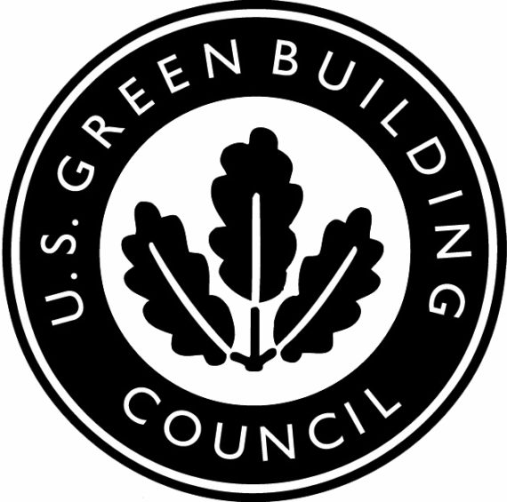 USGBC Announces Annual Top 10 States for LEED Green Building in 2018