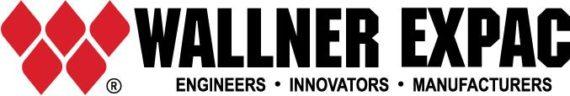 Wallner Expac Moves Headquarters