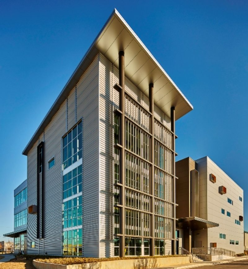 Ma  Sept2016  Building Profile2