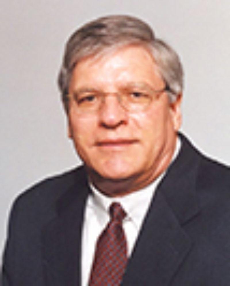 Wes Brooker
