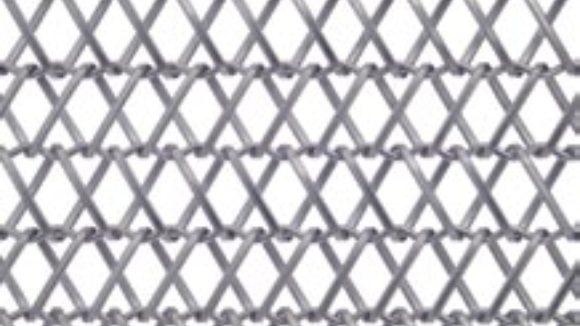 Cambridge Architectural's Alliance3, Diamond, Mid-Shade, Hashtag and Treo mesh