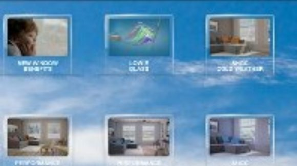 App exposes window replacements