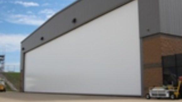 Doors: Rolling, Bifold and Walkthrough - May 2016