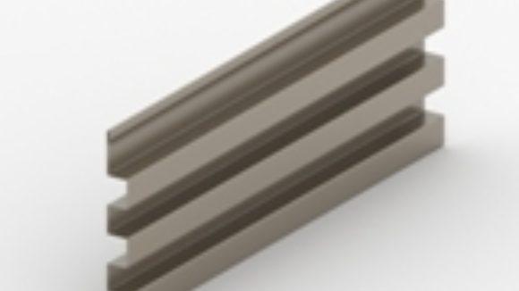 Metal Soffit Panels - December 2015