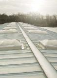 Bay Insulation Systems Inc.