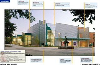 building_profile_september_2012
