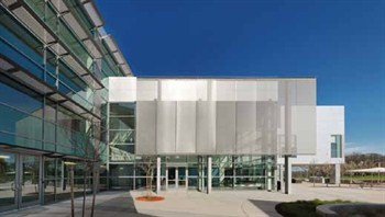 2012 Mca Chairman S Awards Metal Architecture